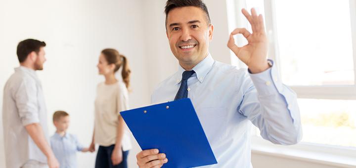consejos convertirte gran agente inmobiliario