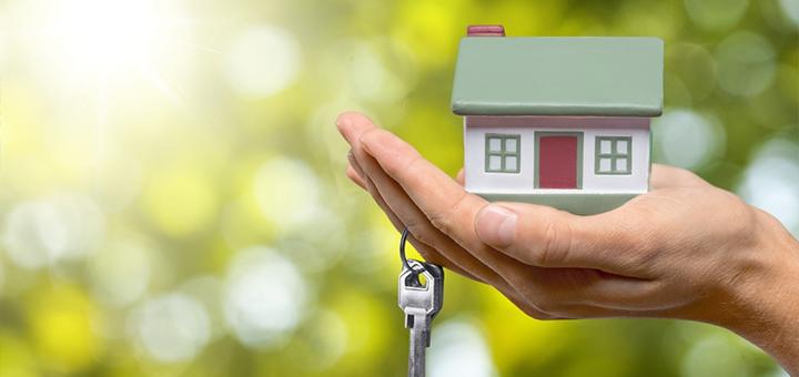 4 signos de que estás listo para vender tu casa