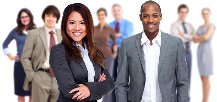 agente inmobiliario ideas ayudaran asegurar clientes