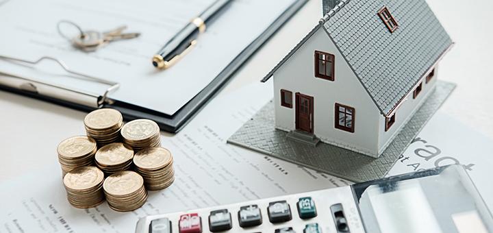 Consejos para comprar una propiedad como inversión