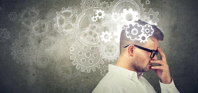 efecto duradero inteligencia emocional bienes raices