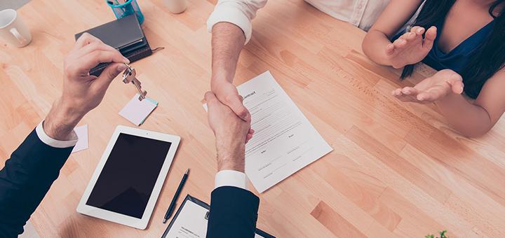 errores debes evitar vender casa