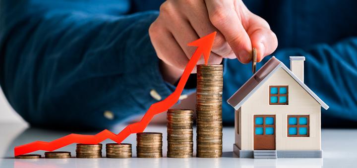 Por qué invertir en propiedades siendo joven