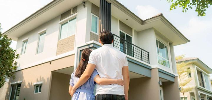 Casa nueva o casa antigua: ¿Cuál es la mejor opción para ti?