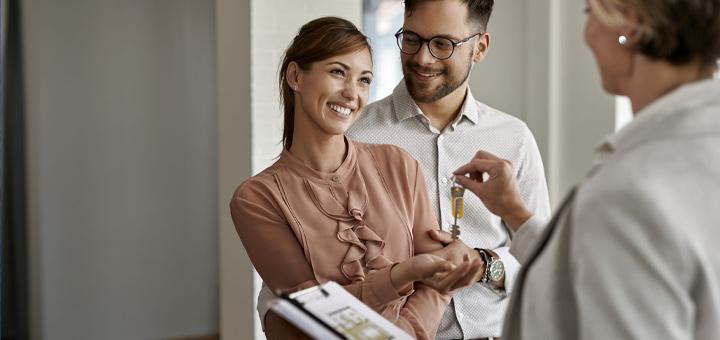 Todo lo que debes saber si vas a comprar tu primer departamento