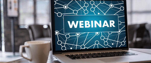 Alternative legal services webinar
