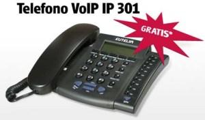 IP301