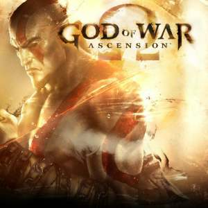 God of War sta per tornare…