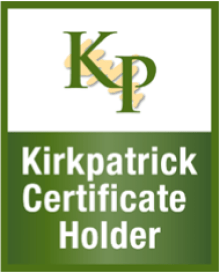 kp_cert_holder