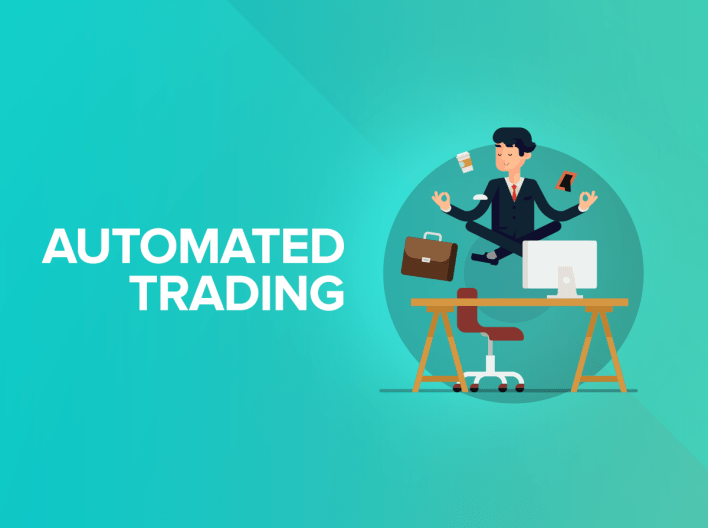 best bitcoin automated trading bots — cex.io rating