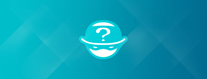 is-bitcoin-anonymous.-question-face