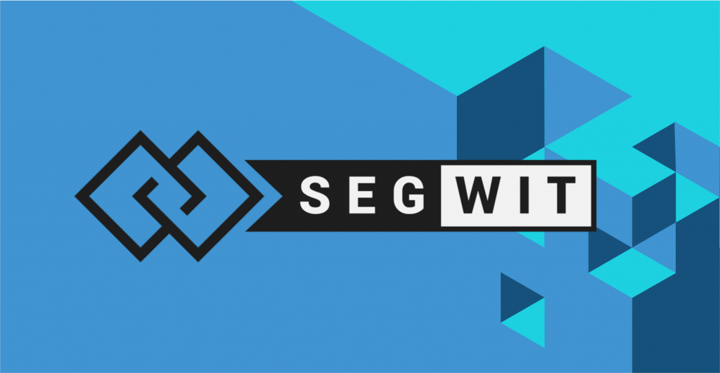 An Important Notice About Segregated Witness and Possible Chain Split