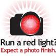 redlightcamera2
