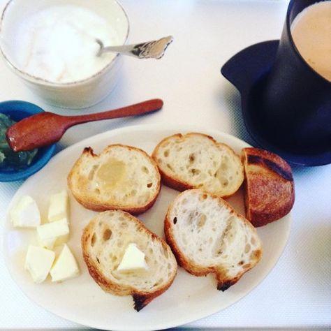ナツでもチャイ。コクがカラダに沁み入ります。 #お茶の時間 絵本の #おちゃのじかん #おすすめ #ティーハウスムジカ だったら #シチュードティー いわゆる #チャイ (Instagram)