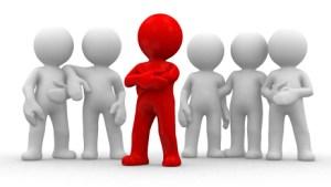Public Speaking Leader Good Qualities