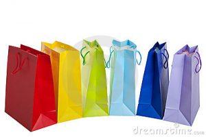 rainbow-shopping-bags-11912611