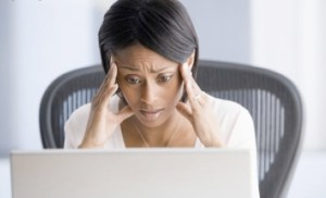 black-woman-at-work-stressed3
