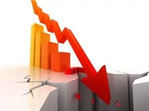 but-dexia-has-seen-massive-losses