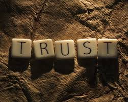 Build trust in your new chama – keep your commitments