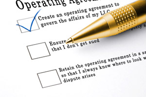 operating-agreement-checklist