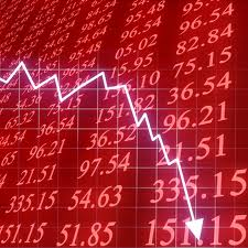 Stocks are down – What to do