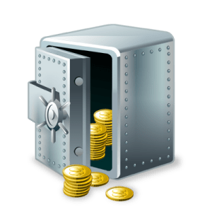 Keeping Chama cash safe