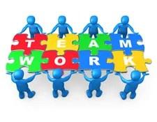 teamwork7