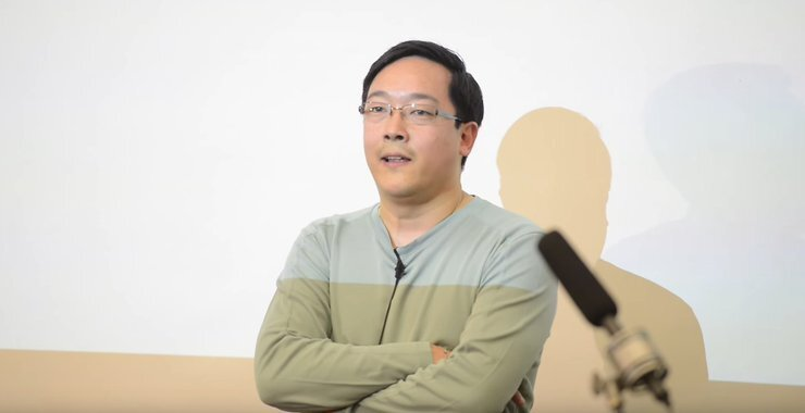 charlie lee   february 2018.jpg  740x380 q85 crop subsampling 2 - What Is Litecoin (LTC)? A Beginner's Guide