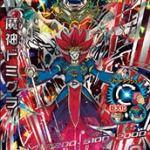 【GDM9カード】ドラゴンボールヒーローズ/ぷるぷるさん