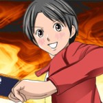 【新制限と聖騎士】遊戯王/Tetsu