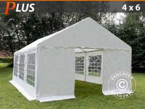 Tente de réception-PLUS-4X6-M-PE-300x225