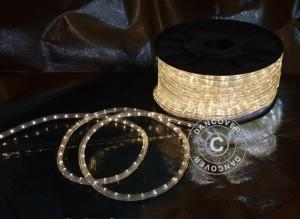Cordon lumineux-25M-LED-WARM-WHITE-300x219