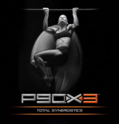 P90X3_Total_Synergistics_Review