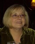 Wendy Griffin