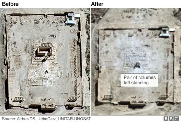 _85298986_palmyra_before_after_624