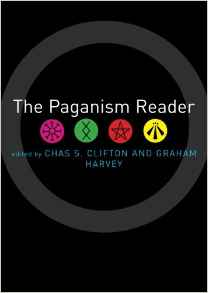 paganism reader
