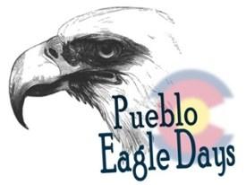 pueblo eagle days