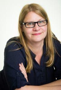 Kaarina Aitamurto, Univ. of Helsinki