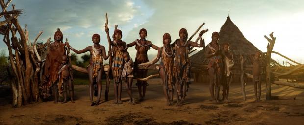 chasejarvis_JOEYLhamar_tribe_ethiopia