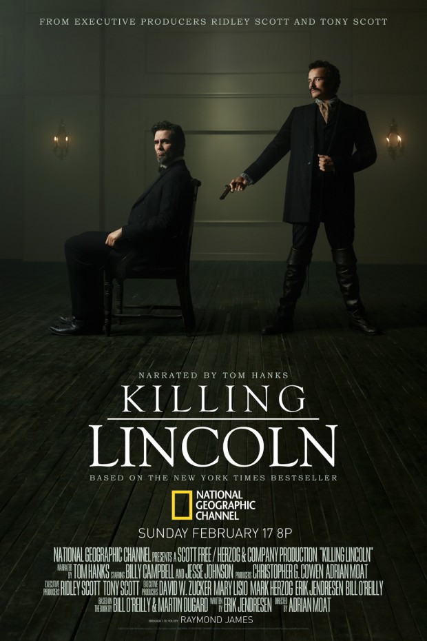 chasejarvis_JoeyL_killing_lincoln_movie_poster_blog