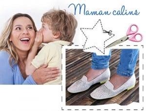 maman-calins