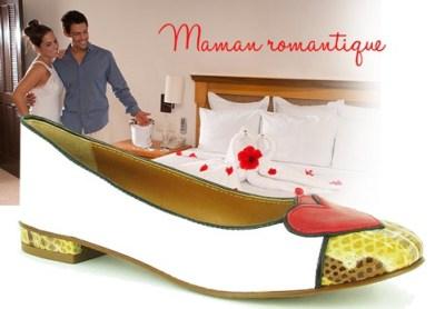 maman-romantic