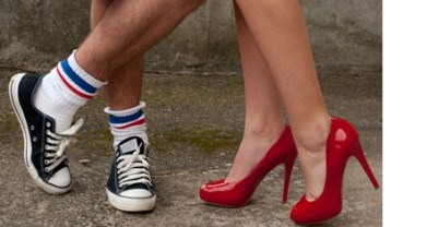 baskets-chaussette