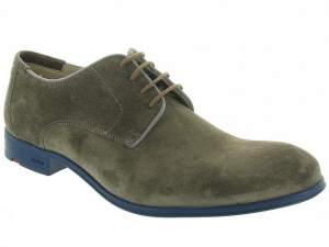 Chaussures été hommes : Lloyd