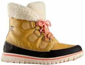 Chaussures femmes Sorel Cozy