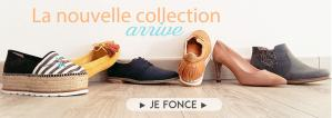 Slyde nouvelle collection