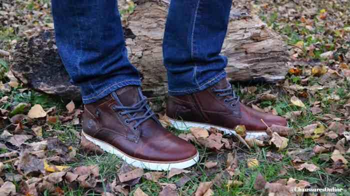 bullboxer-chaussuresonline