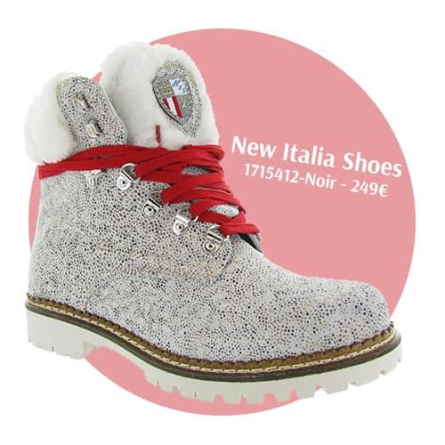 NIS-NOIR-1715412-chaussuresonline