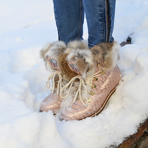 new-italia-shoes-chaussuresonline-rose