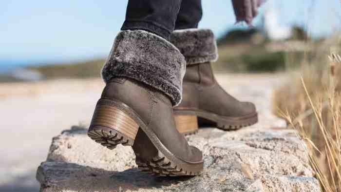 piola-b15-nubuck-grey-chaussuresonline